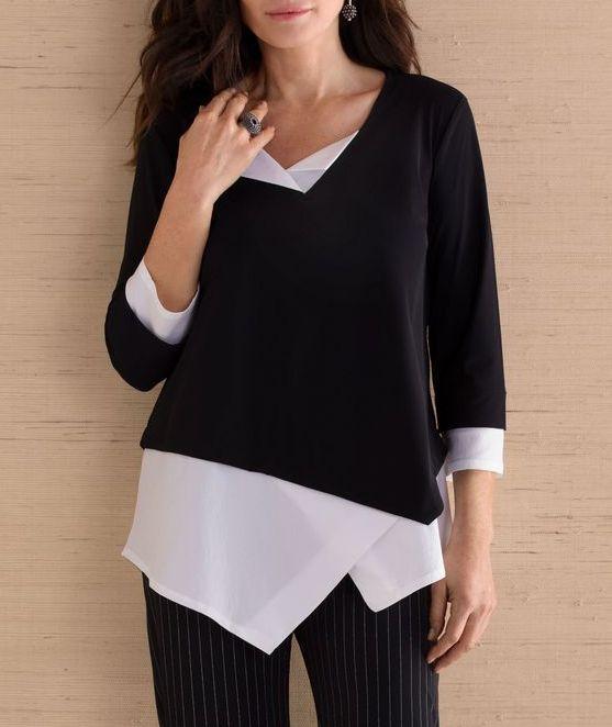 bluza-asimetrica-serviciu
