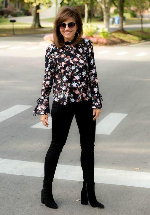 bluza-flori