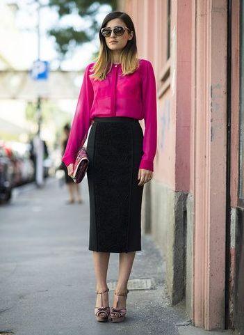 bluza-matase-roz