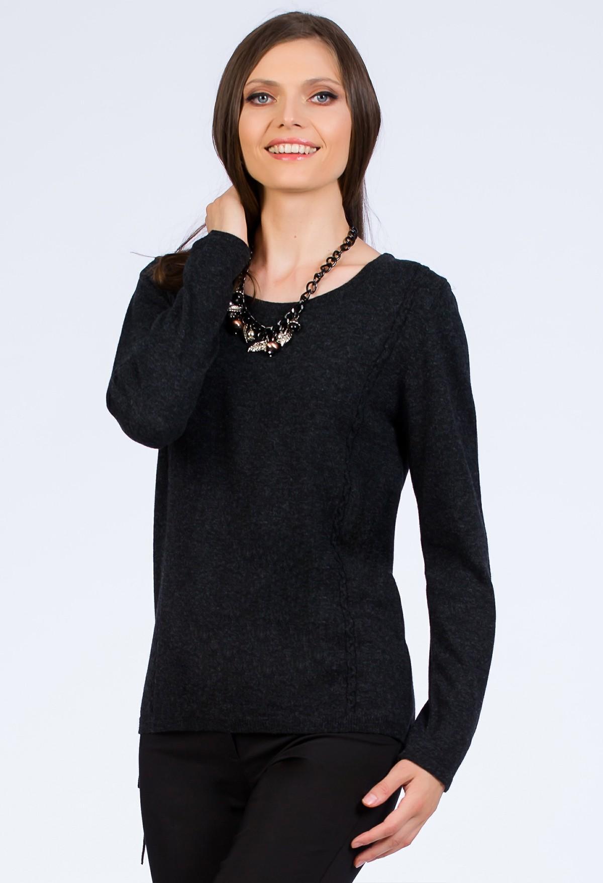 bluza-tricotata-sense