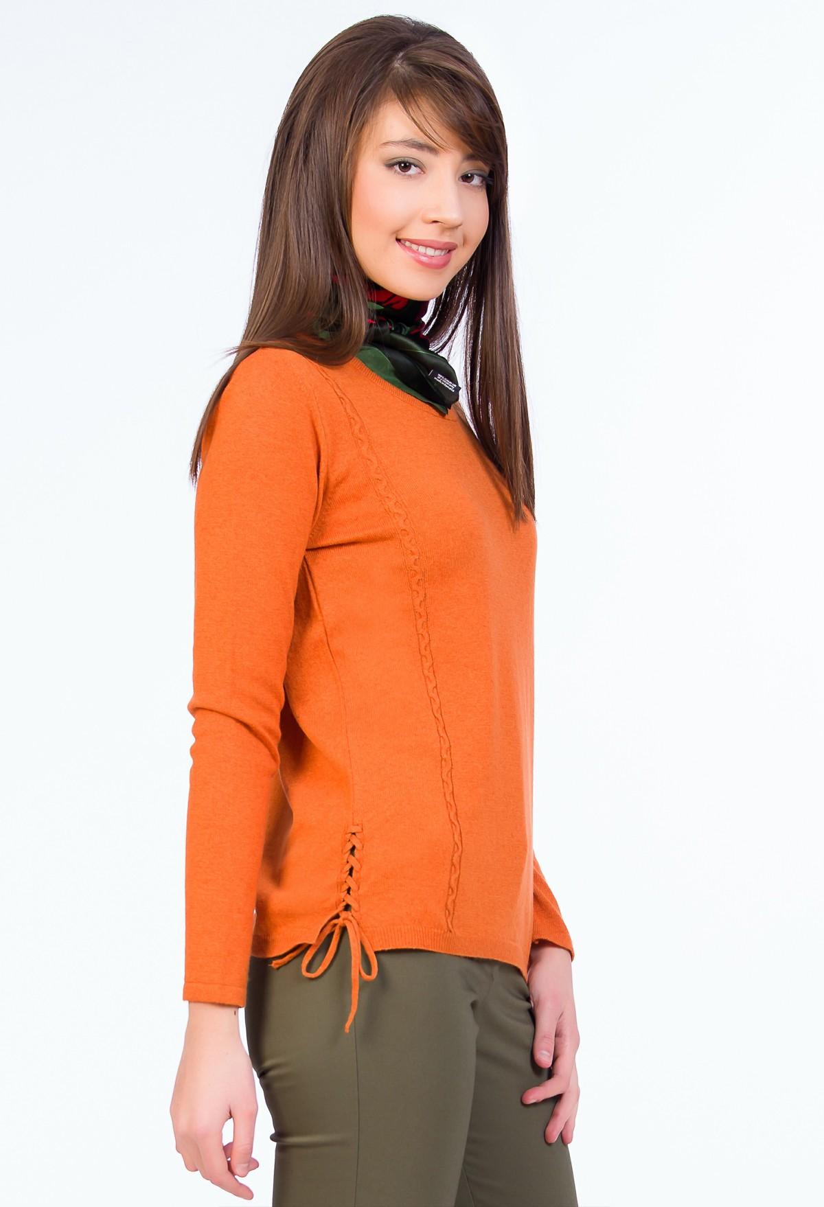 pulover-oranj-sense-lana-cashmere