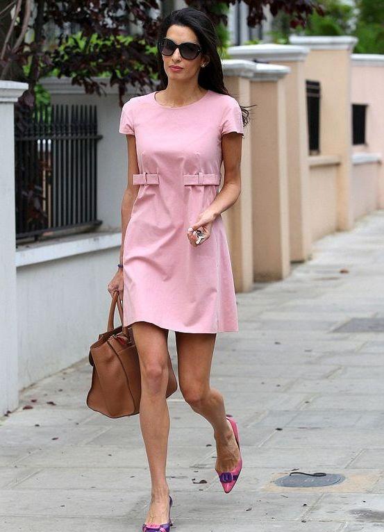 rochie-roz-amal