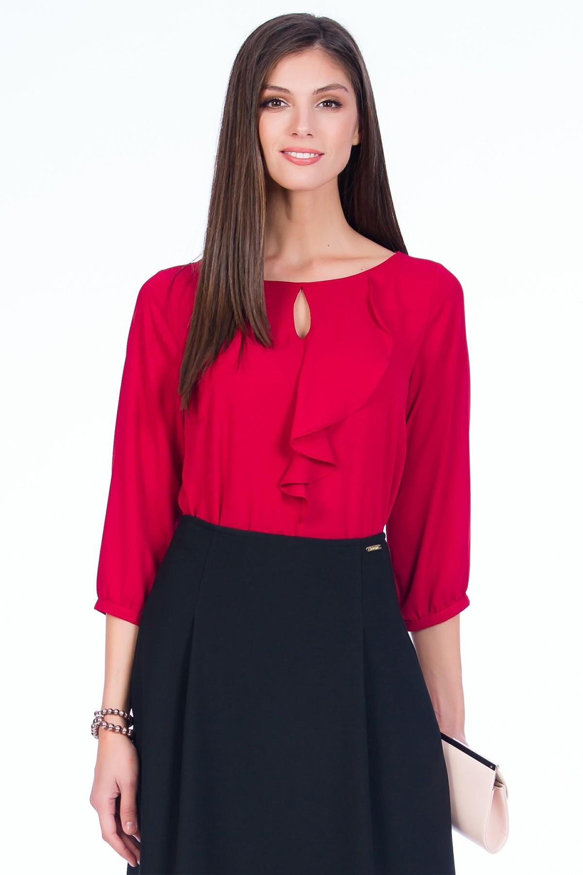 bluza-rosie-sense