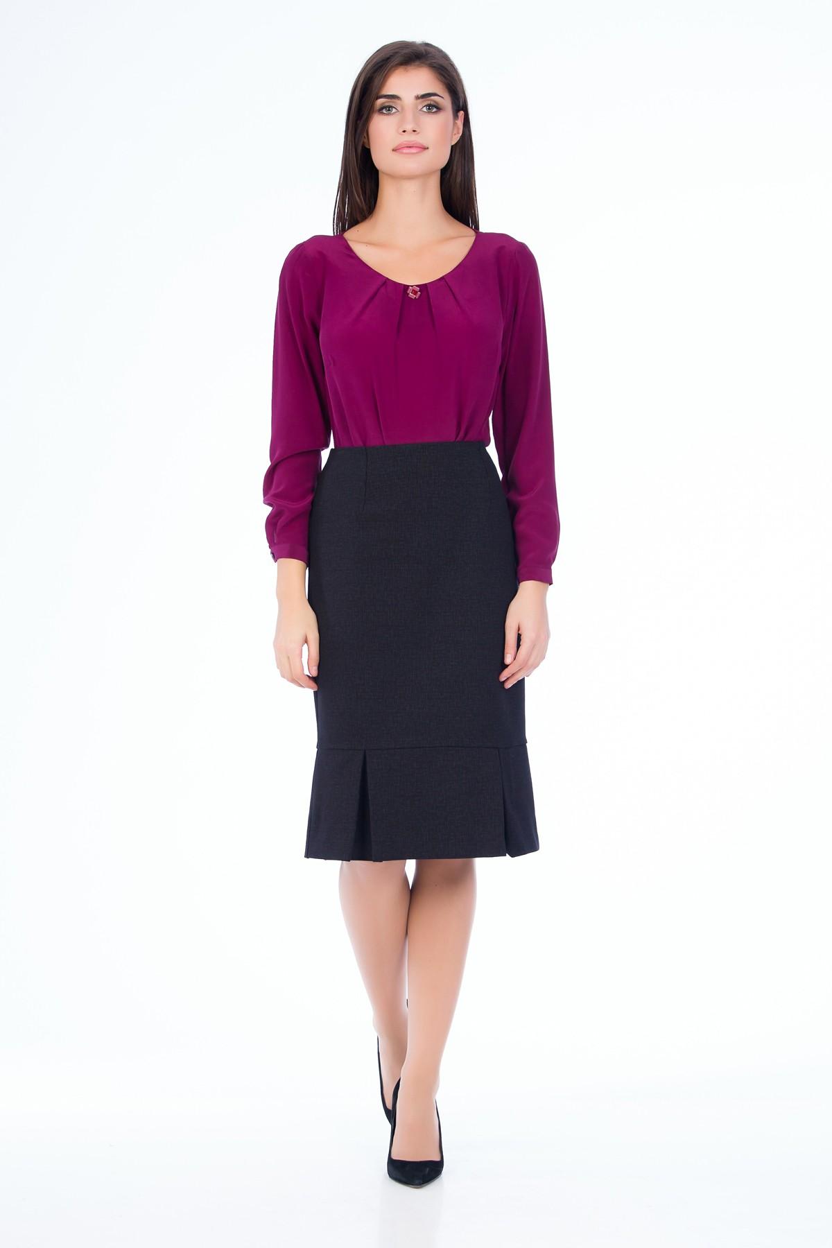 violet-negru-sense