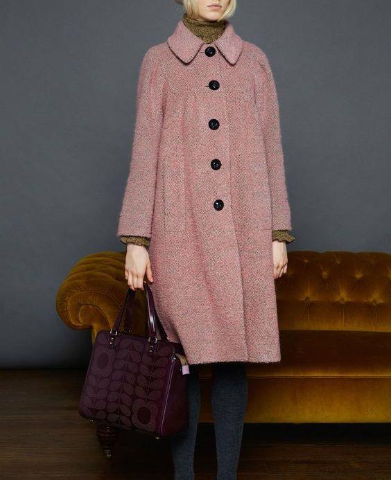 palton-roz