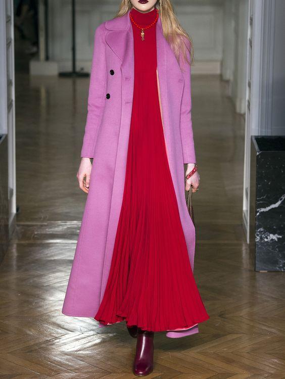 palton-roz-valentino