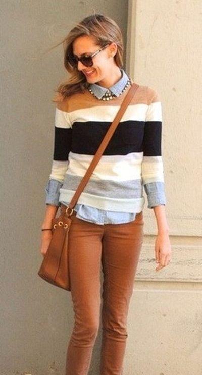 bluza-tricot-dungi