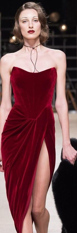 rochie-rosie-valentino