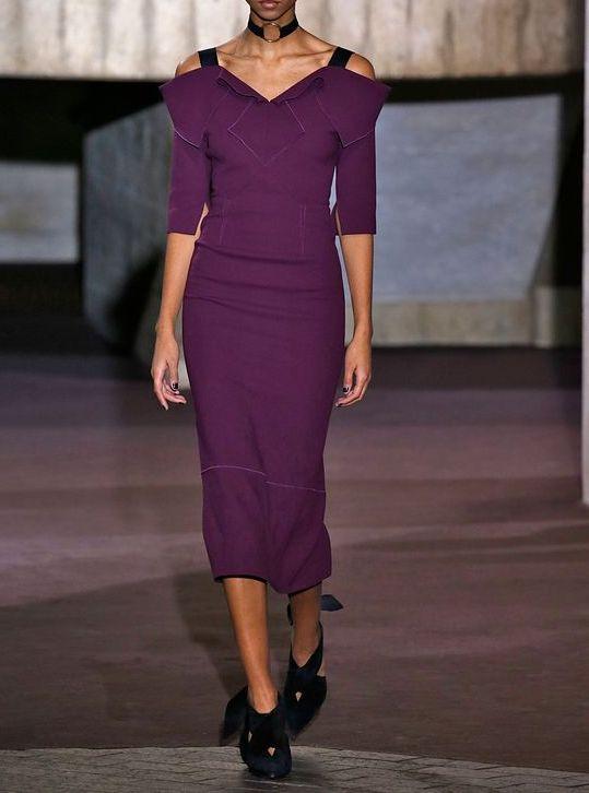 rochie-violet-roland