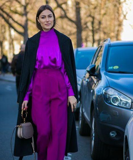 violet-negru-elegant-street