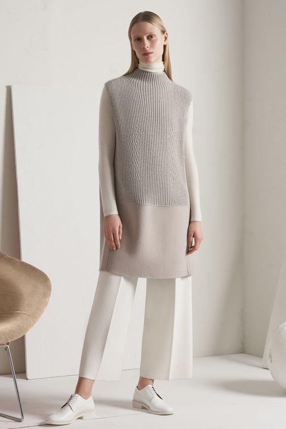 pulover-lung
