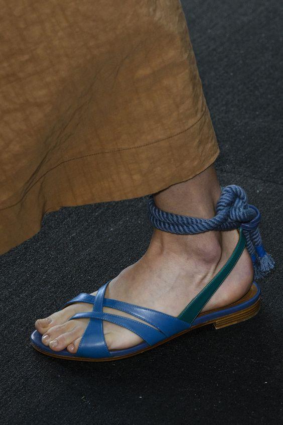 sandale-sfoara-