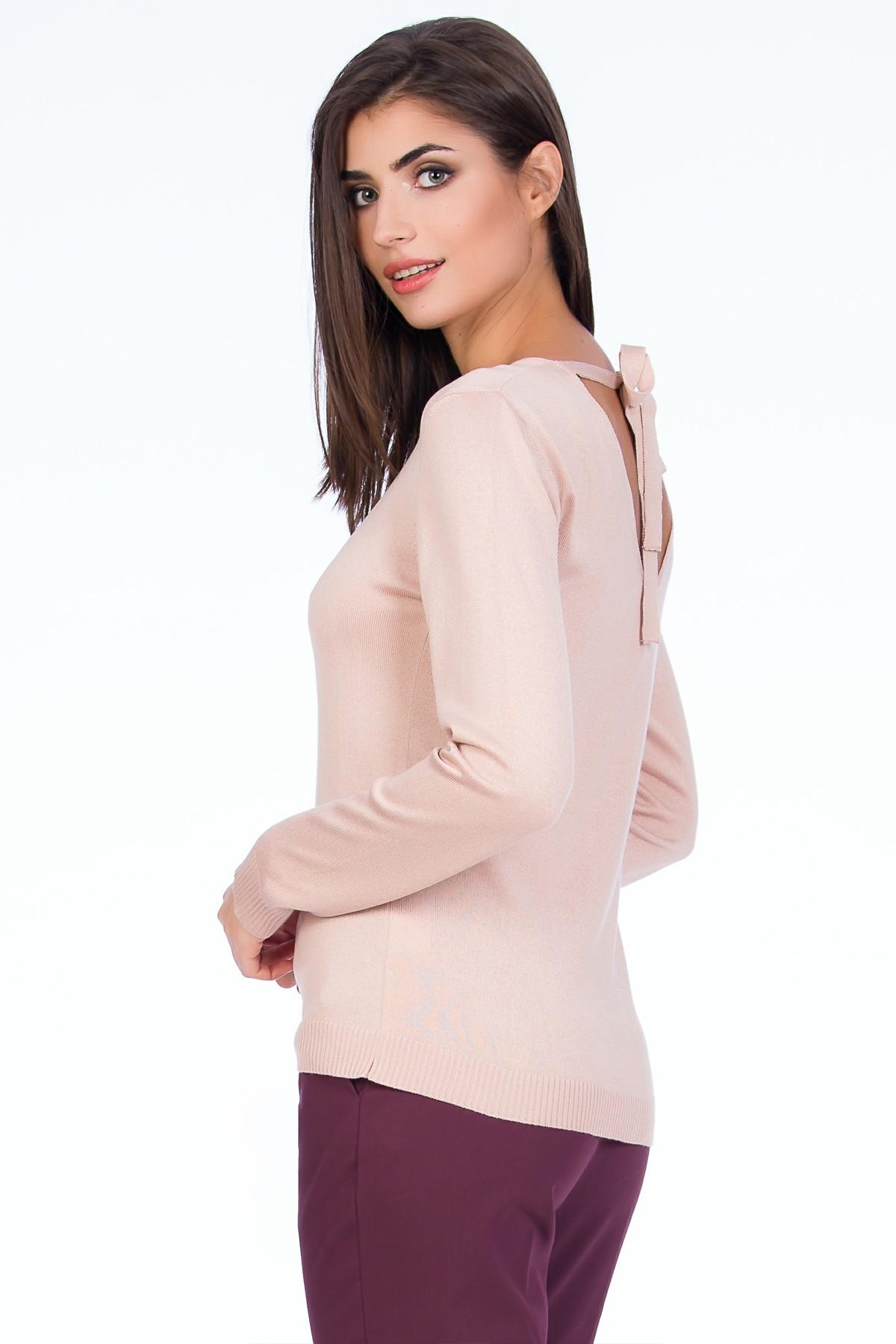 bluza-roz-pastel-sense