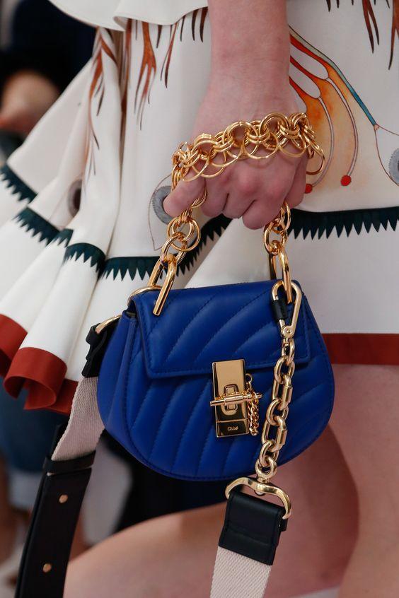 geanta-mini-albastra