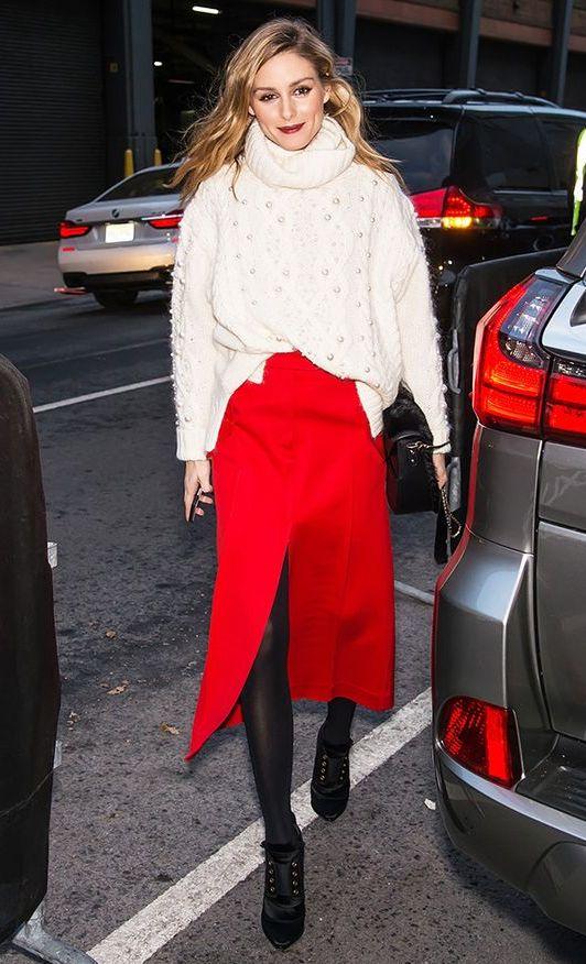 olivia-palermo-stil-pulover-oversize