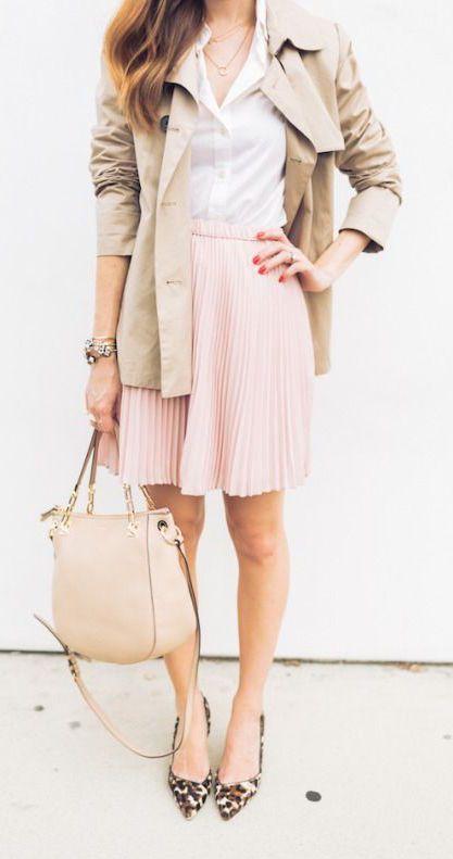 roz-alb-beige