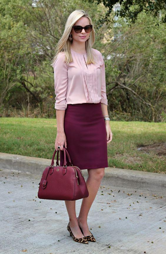 bluza-roz-pastel