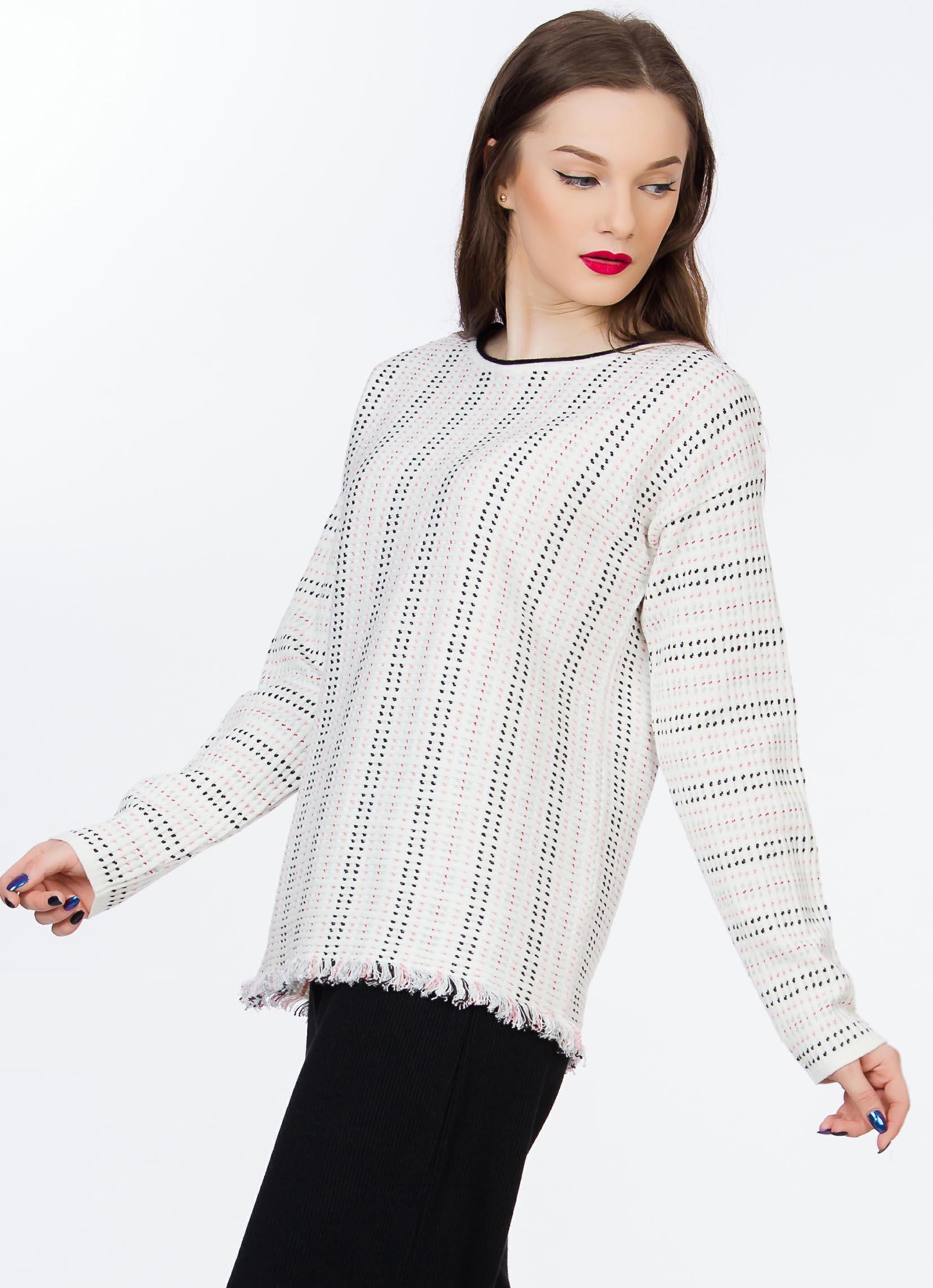 pulover-tricot-sense