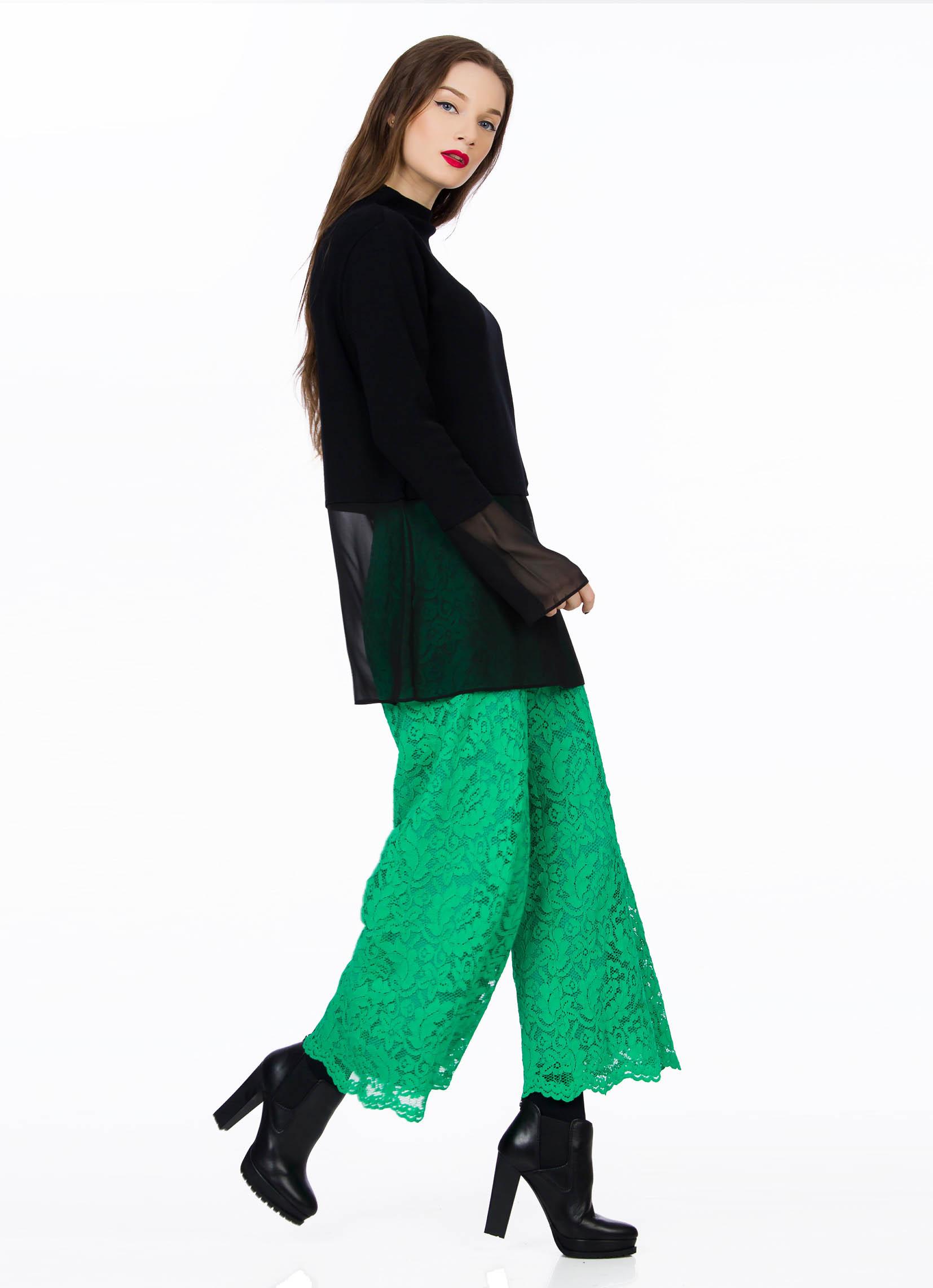 bluza-neagra-tricot-sense