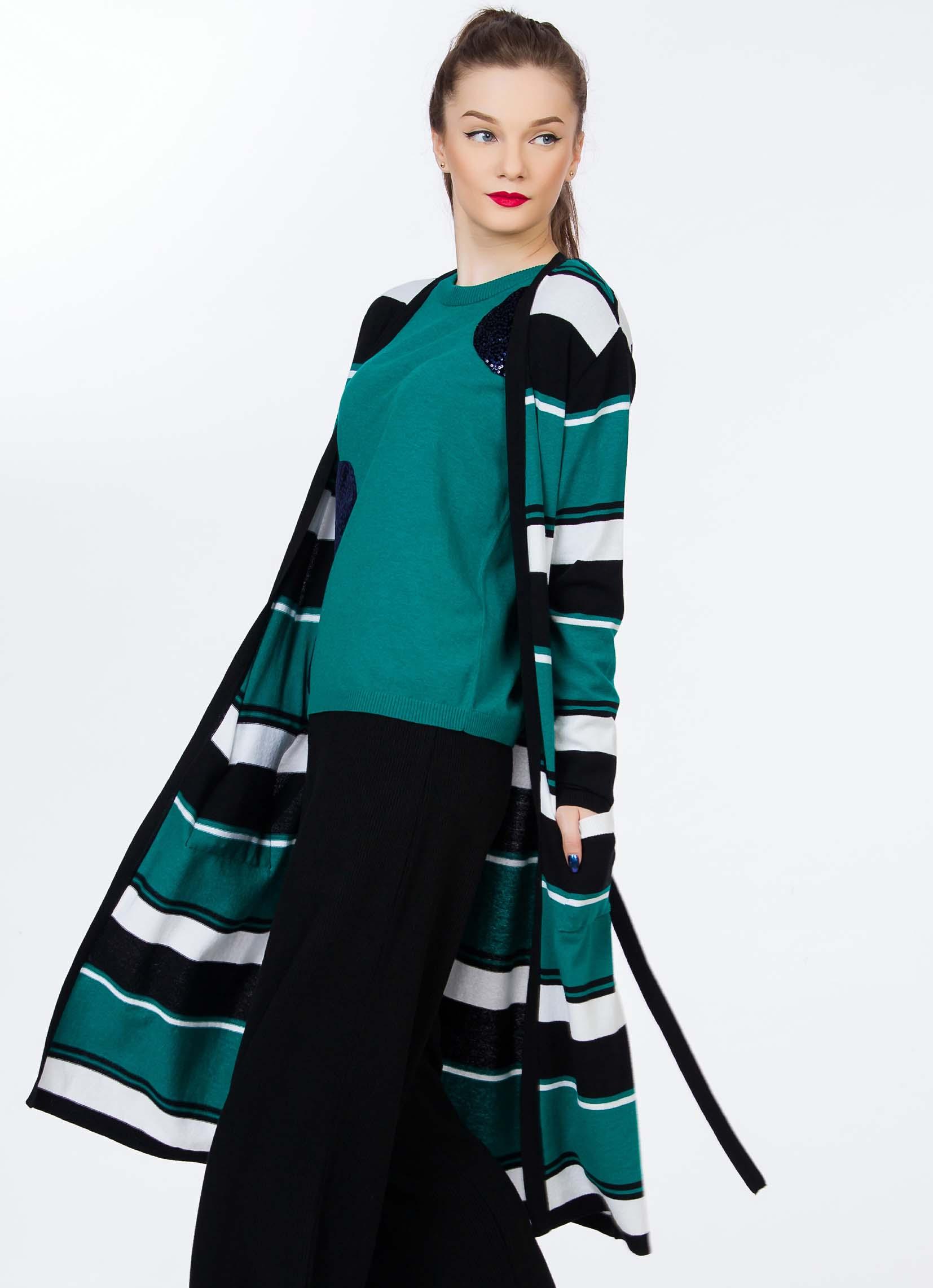 tricot-turquoise-sense