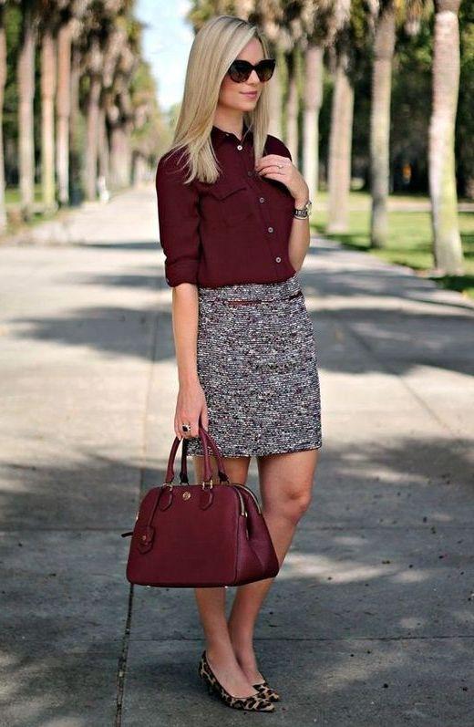 camasa-burgundy