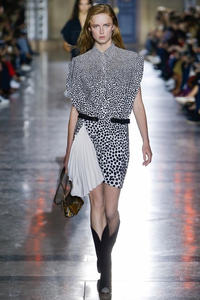 rochie-alb-negru-givenchy
