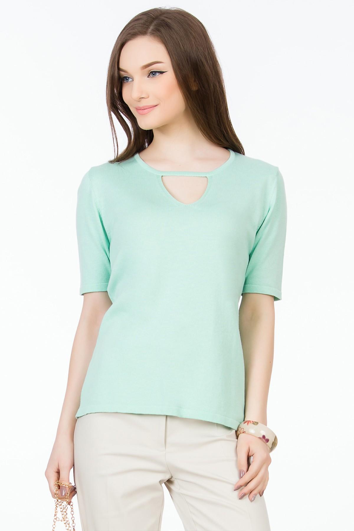 bluza-tricot-pastel-sense