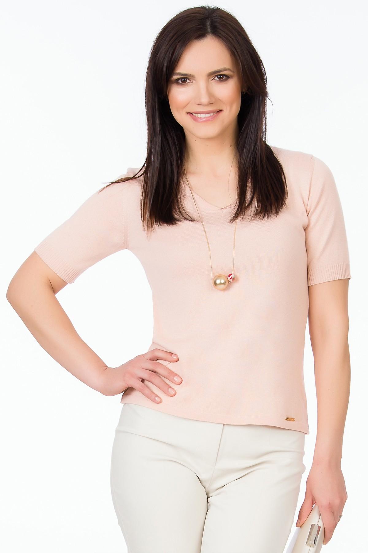 bluza-tricot-sense