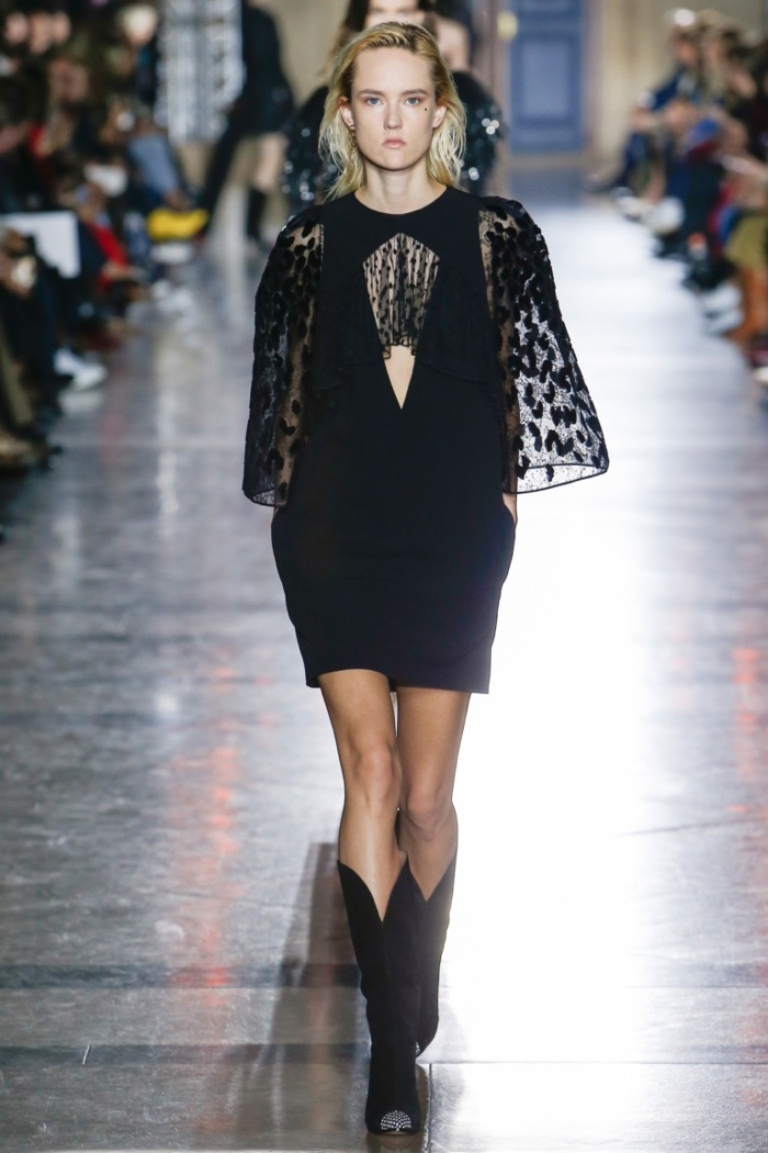 rochie-givenchy