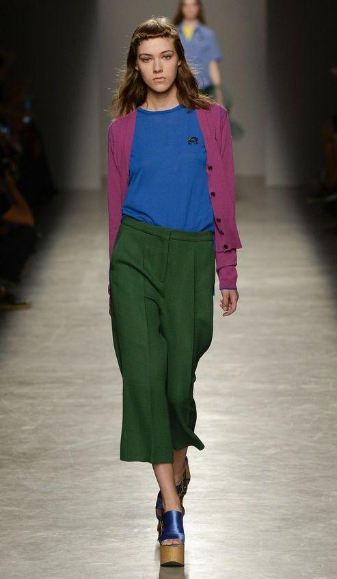 pantaloni-colorati-rochas