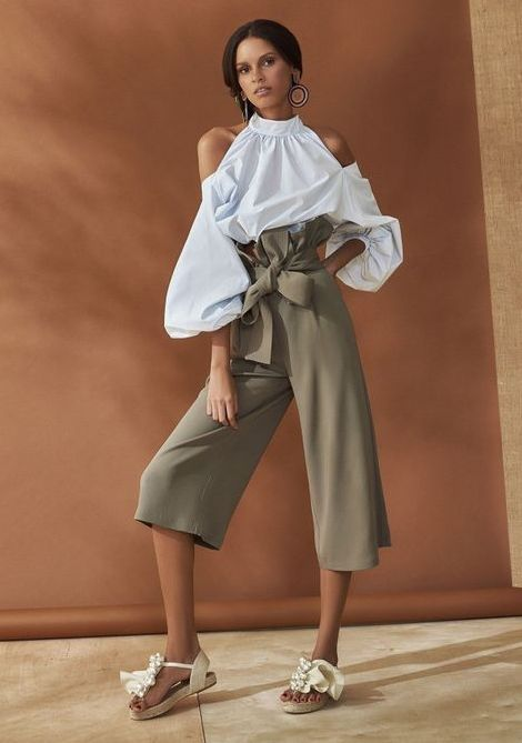 pantaloni-crop-evazati
