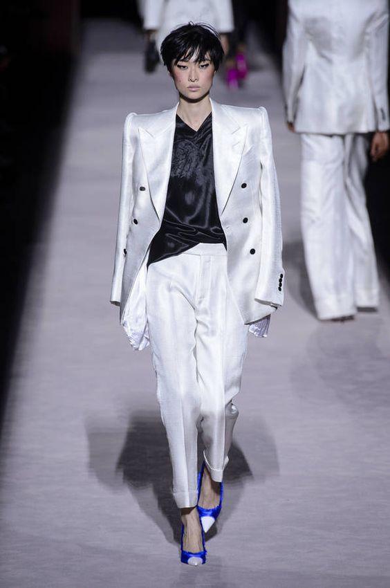pantaloni-albi-costum-ford