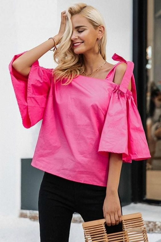 bluza-roz