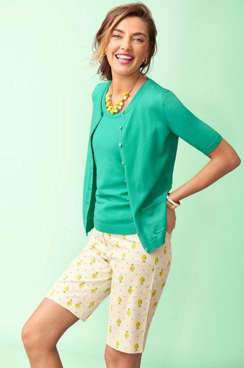 cardigan-turquoise