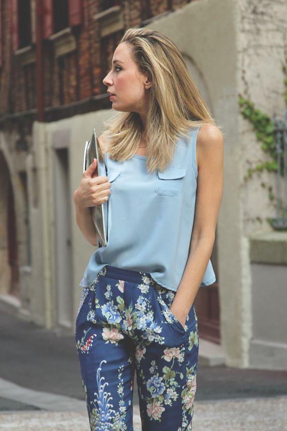 top-bleu-elegant