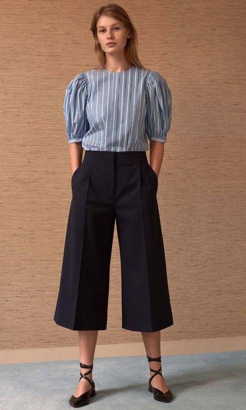 pantaloni-evazati