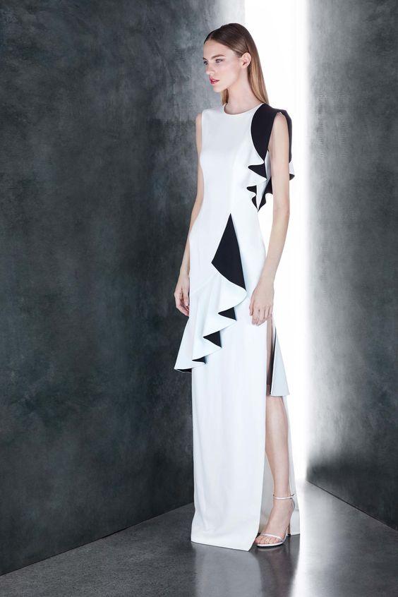 rochie-lunga-slit