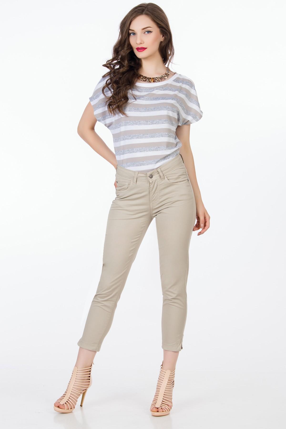 pantaloni-trei-sferturi-sense