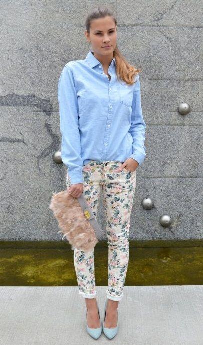 pantaloni-flori-pastel
