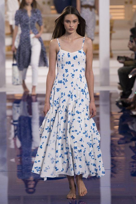 rochie-lunga-blumarine