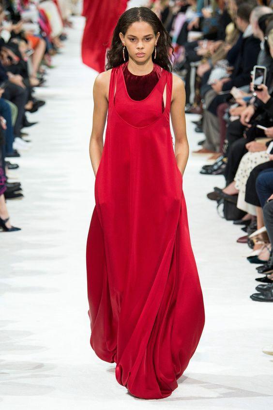 rochie-lunga-valentino