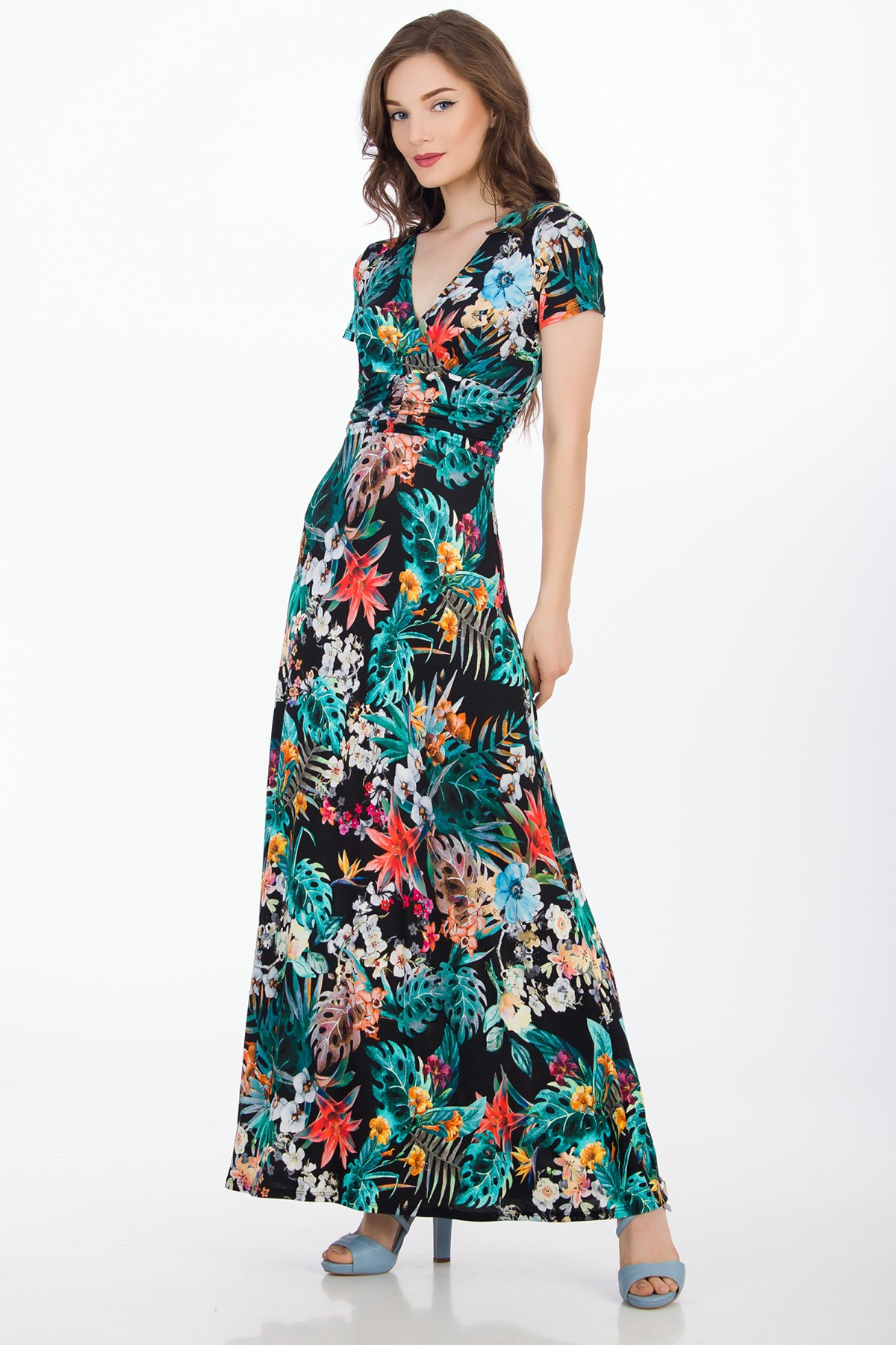rochie-lunga-sense