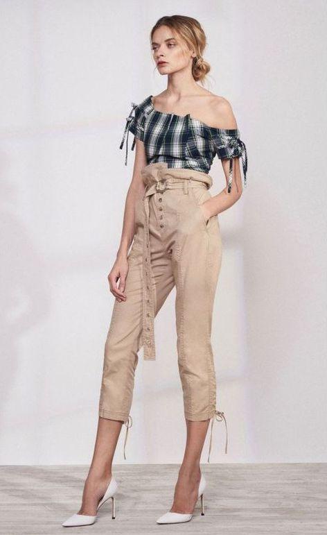 pantaloni-trei-sferturi