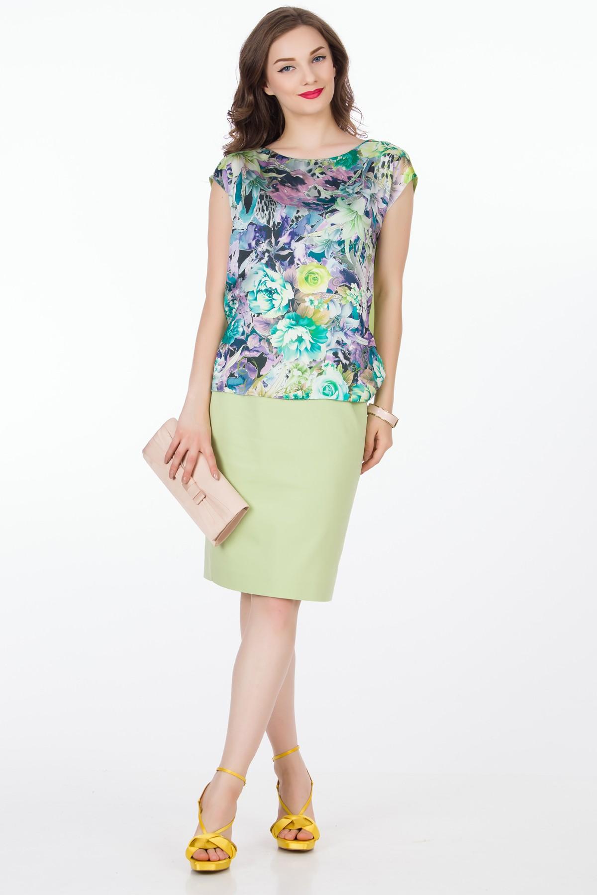 bluza-flori-sense