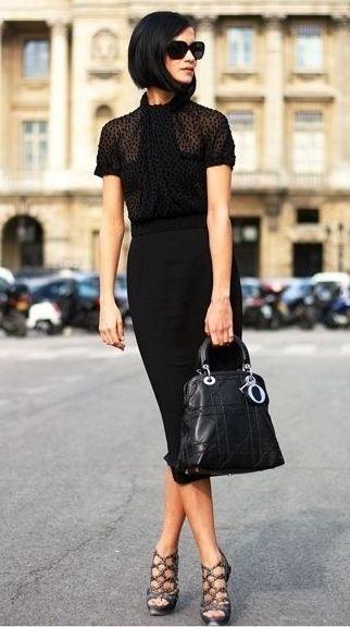 bluza-neagra-eleganta