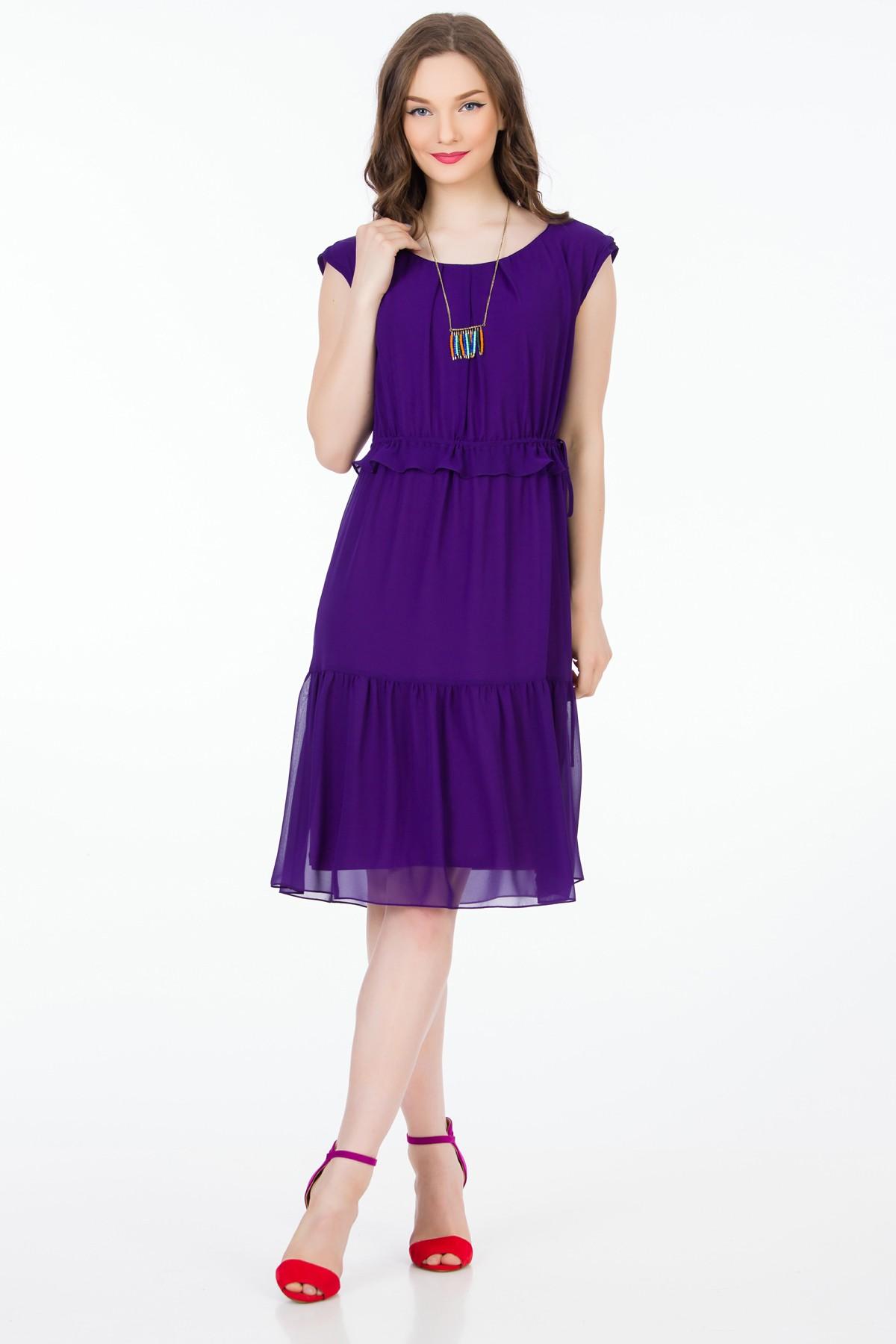 rochie-eleganta-sense
