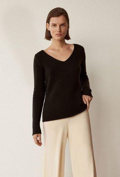 pulover-negru