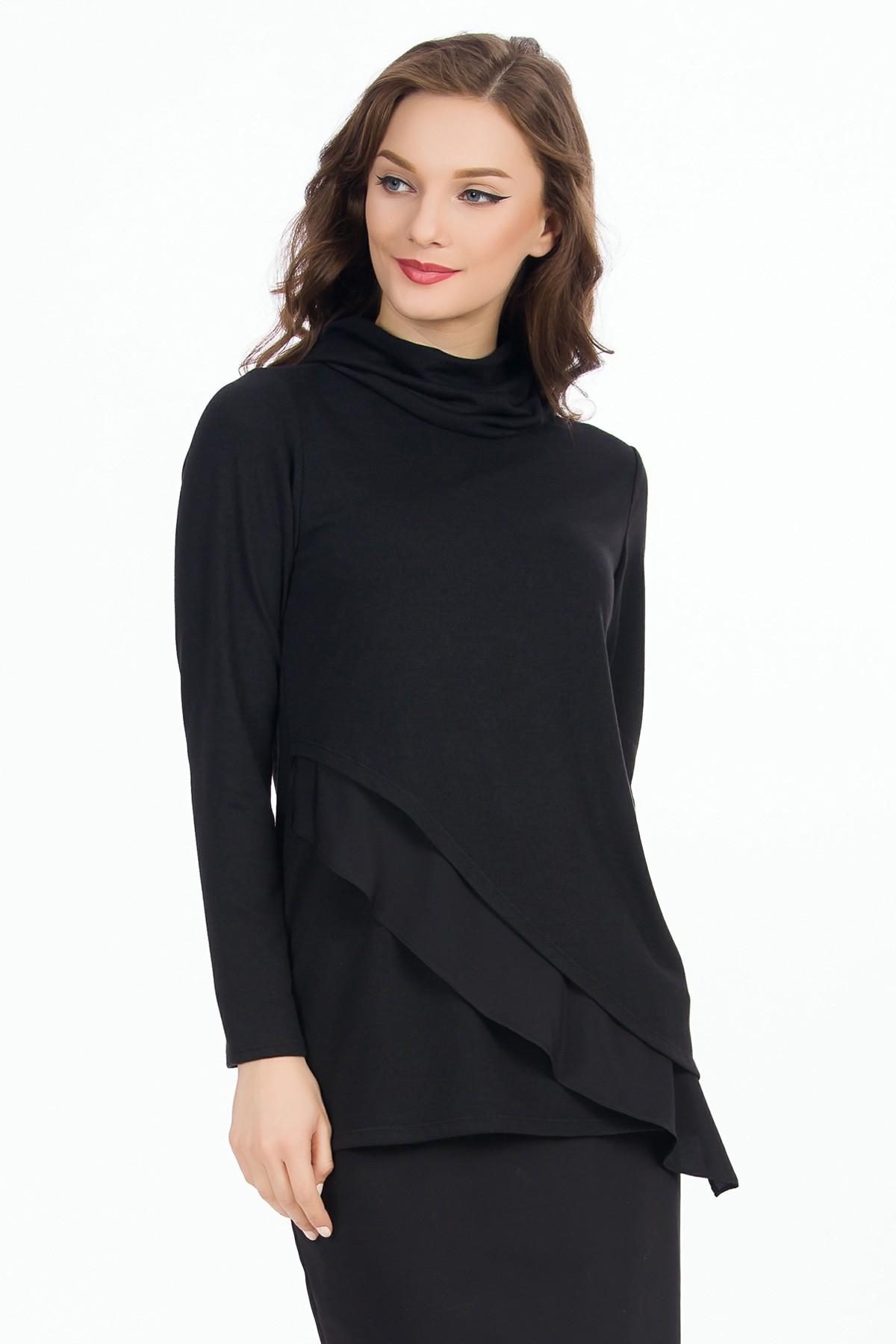 pulover-volane-sense