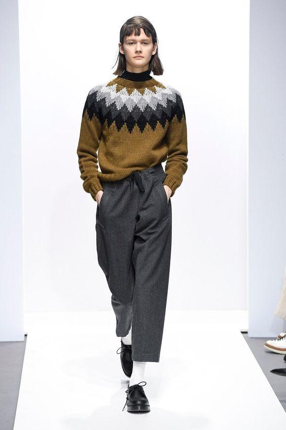 pulover-carouri-2018
