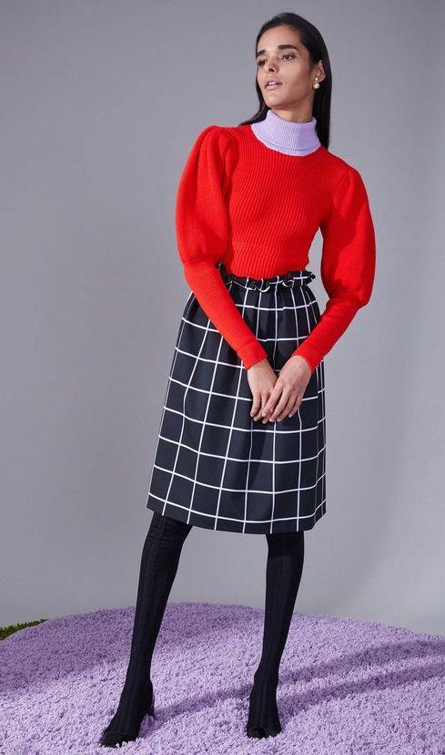 pulover-maneci-ample